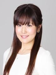 杉本由美さん