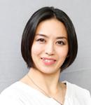 上野リサさん