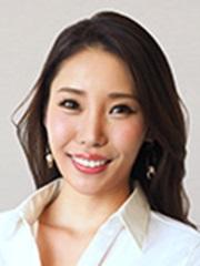 古賀由紀子さん
